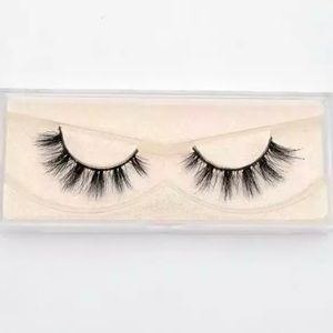 Other - 🆕 Caitlyn Mink Handmade False Eyelashes 🆕